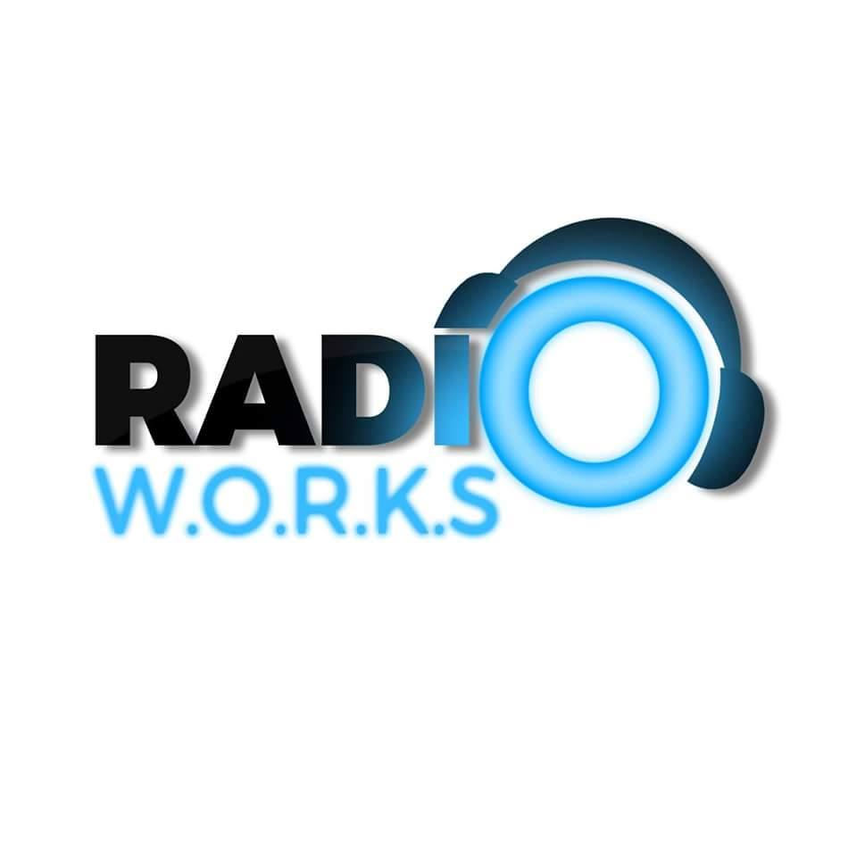 Radio Works Logo.jpg